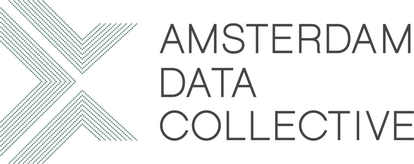 ADC full logo