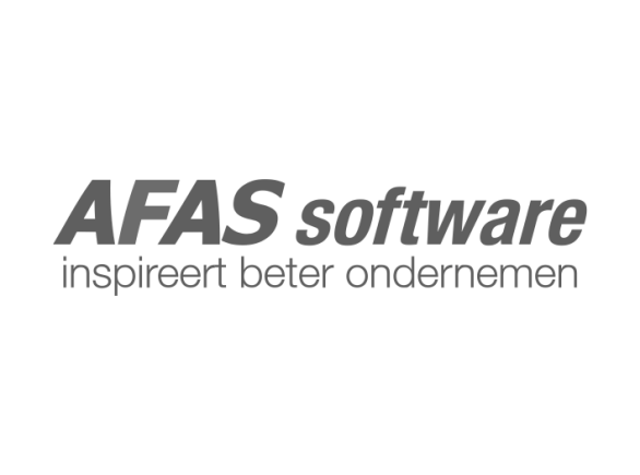 AFAS-software-1