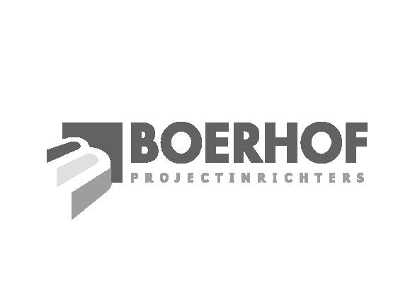 Boerhof-1