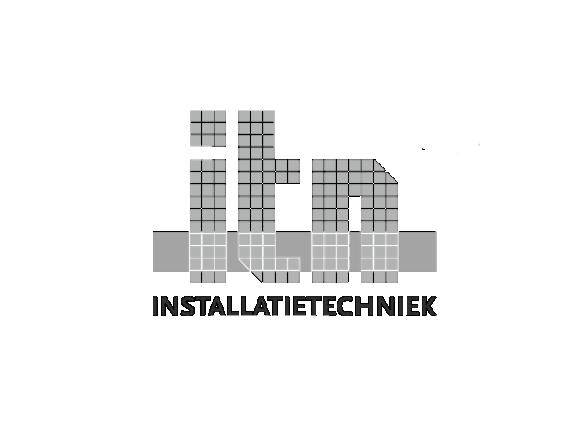 ITN-Nederland - kopie