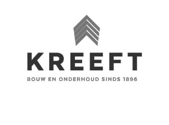 Kreeft-1