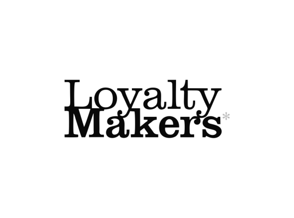 Loyalty-Makers-1
