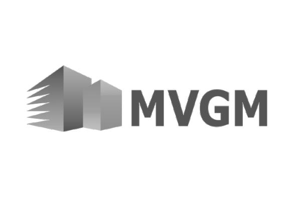 MVGM (1) - kopie-1