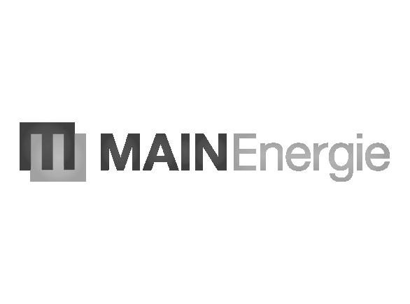 Main-Energie-2