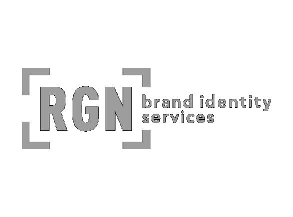 RGN - kopie