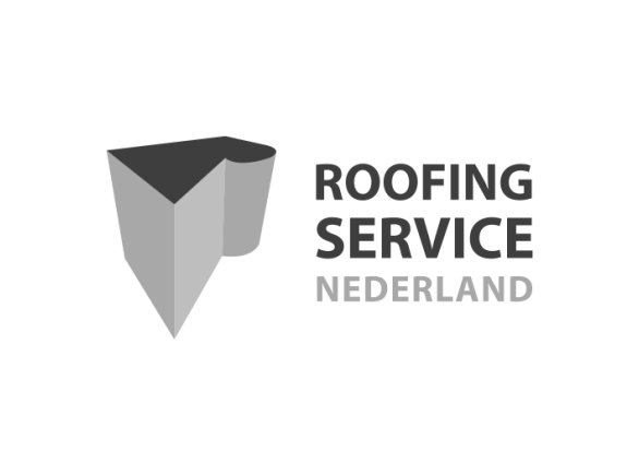 Roofing-Service-Nederland - kopie