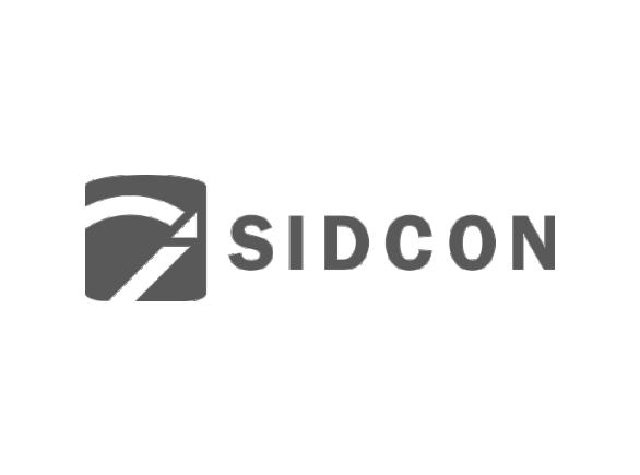 Sidcon - kopie