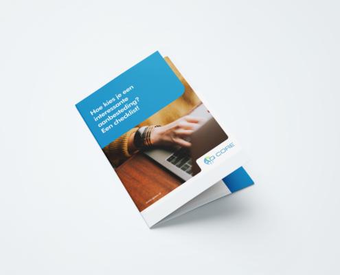 Checklist-Mockup-kopie-495x400-1